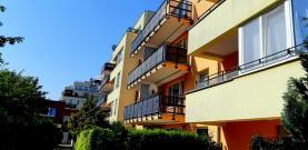 Flat 2+kk, 59 m2, Praha 5, Praha, Werichova