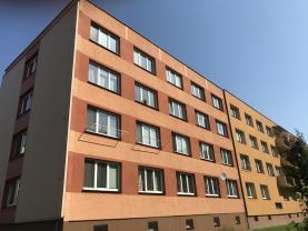 Prodej, byt 3+1, 79 m², Moravská Ostrava