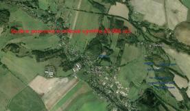 Field, 59064 m2, Česká Lípa, Horní Libchava