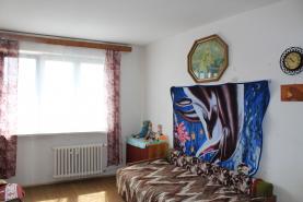(Prodej, byt 2+1, 53 m², Chodov, ul. Příční), foto 4/20