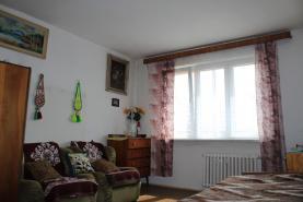 (Prodej, byt 2+1, 53 m², Chodov, ul. Příční), foto 3/20