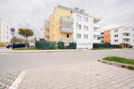 Flat 2+kk, 133 m2, Praha 10, Praha, U uhříněveské obory