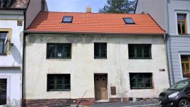 Prodej, rodinný dům, 148 m², Karlovy Vary - Rybáře