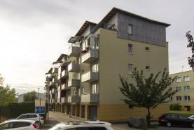Pronájem, byt 2+kk, 55 m², Praha, ul. Františka Diviše