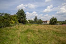 Prodej, stavební pozemek, 1574 m2, Dětmarovice