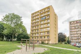 Prodej, byt 3+1, Havířov, ul. Želivského