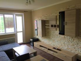 (Flat 3+1, 70 m2, Karlovy Vary, Nejdek, Okružní)