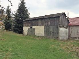 (House, Plzeň-jih, Neurazy)