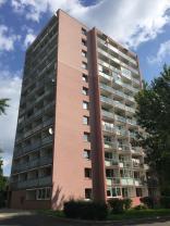 Dům (Flat 1+1, 43 m2, Děčín, Příčná)