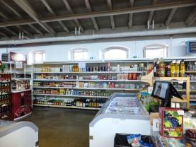 (Shop for rent, Praha 7, Praha)