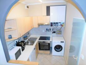 (Prodej, byt 2+kk, 39 m2, OV, Kraslice, ul. Čs. armády), foto 2/24