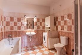 3 (Prodej, rodinný dům, 190 m2, Lety), foto 3/20