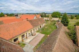 Prodej, rodinný dům, 190 m2, Lety