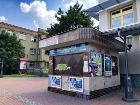 (Prodej, obchod a služby, 13 m², Ostrava, ul. Čujkovova), foto 4/5