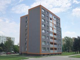 Prodej, byt 3+1, 70 m², Ostrava, ul. Jana Škody