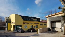 Shop for rent, Karviná, Havířov