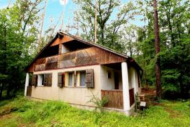 Hut, Pardubice, Holice