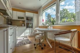 Prodej, byt 3+1, 75 m2, lodžie, OV, Liberec, Aloisina výšina