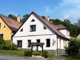 House, Rychnov nad Kněžnou, Olešnice v Orlických horách