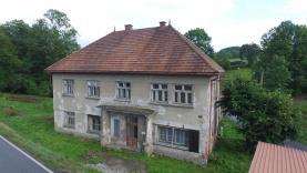 Prodej, rodinný dům, Peřimov