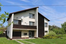 House, Zlín