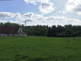 Prodej, pozemek, 1696 m², Havířov, ul. Padlých hrdinů