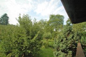 (Prodej, zahrada, 407 m2, Karlovy Vary), foto 4/12