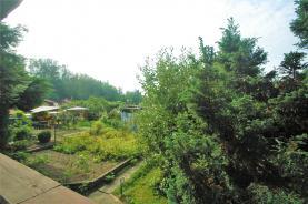 (Prodej, zahrada, 407 m2, Karlovy Vary), foto 2/12