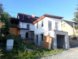 House, Plzeň-sever, Kozolupy