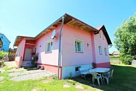 House, Česká Lípa, Brniště