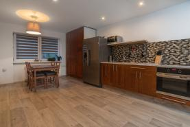Prodej, rodinný dům, 160 m², Bohumín