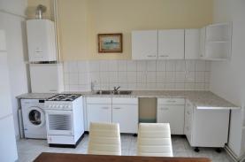Pronájem, byt 1+1, OV, 70 m2, Teplice, ul. Štúrova