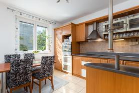 Flat 3+1, 83 m2, Karviná, Havířov, Zvonková