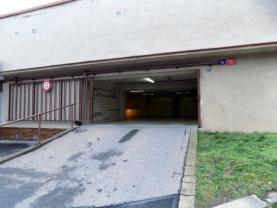 6-DSCN1047 (Garage, Praha 4, Praha)