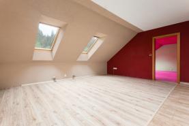 (Prodej, nájemní dům, 1110 m², Břidličná, ul. Lesy), foto 4/30