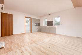(Prodej, nájemní dům, 1110 m², Břidličná, ul. Lesy), foto 2/30