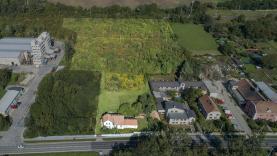 Prodej, pozemek, 21202 m2, Ivanovice na Hané