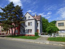 Prodej, nájemní dům, 240 m², Frýdek - Místek