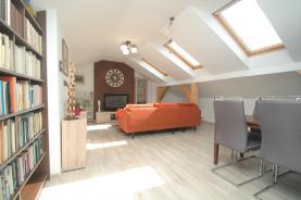 (Prodej, byt 4+1, 121 m2, Karlovy Vary, ul. Raisova), foto 2/15