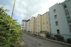 Prodej, byt 4+1, 121 m2, Karlovy Vary, ul. Raisova