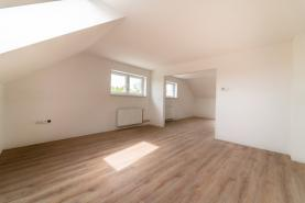 (Prodej, rodinný dům, 200 m², Bolatice), foto 4/21