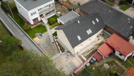 (Prodej, rodinný dům, 200 m², Bolatice), foto 2/21