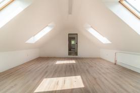 (Prodej, rodinný dům, 200 m², Bolatice), foto 3/21
