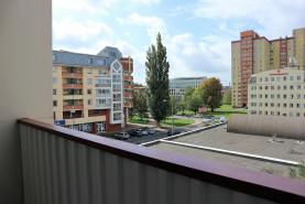 Flat 3+1 for rent, 67 m2, Ostrava-město, Ostrava, 30. dubna