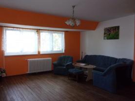 (Prodej, byt 4+1, Krnov, ul. Revoluční), foto 3/21
