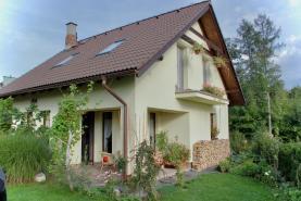 Prodej, rodinný dům, Petrovice u Karviné