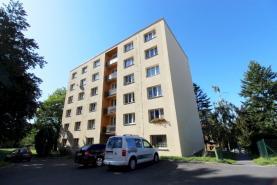 Prodej, byt 3+1, 57 m², Klatovy, ul. Rozvoj