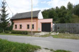 House, Kroměříž, Lubná