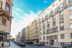 Prodej, byt 3+kk, DV, 84 m2, Praha, ul. Dittrichova