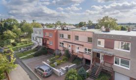 Prodej, rodinný dům 9+2, 280 m2, Klimkovice